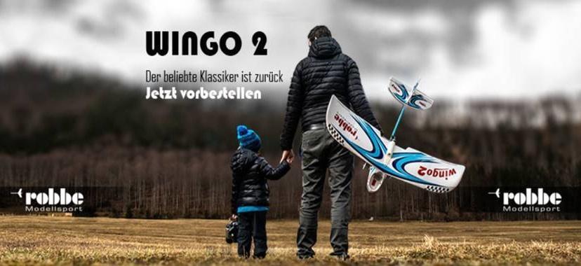 Der Wingo V2