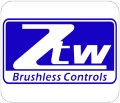 ZTW Brushless Controller