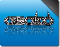 ZTW Gecko Serie