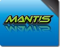 ZTW Mantis Serie