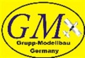 Grupp Modell