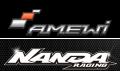 Nanda / Amewi