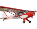 PHOENIX Motorflugmodelle