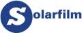 Solarfilm Bügelfolie