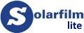 Solarfilm Lite Bügelfolie