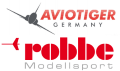 Robbe / Aviotiger / Max Thrust / Origin