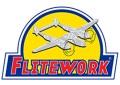 Flitework Antriebe