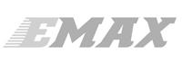 EMAX Brushless Motoren