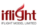 iflight-RC Copter