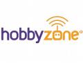 Hobbyzone Ersatzteile