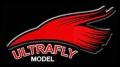 Ultrafly