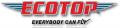 ECOTOP Modelle