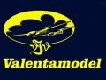 Valenta Scale Modelle