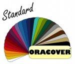 Oracover Normalfarben