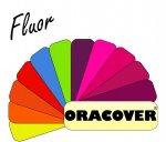 Oracover Fluorfarben