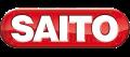 Saito Methanol Motoren
