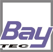 Bay-Tec Bespann / Bügel Folien