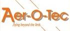 Aer-o-tec voll GFK und Carbon Hochleistungs Modelle