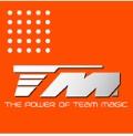Team Magic Autos