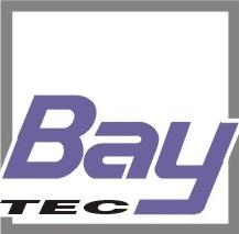 Bay-Tec selbstklebende PVC Folien