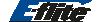 Eflite Viper 70mm - Ersatzteile