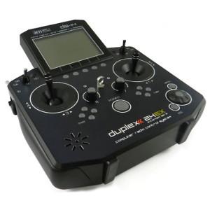 JETI Duplex DS-14