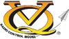 VQ-Model