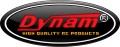 Dynam A-10 Thunderbolt Ersatzteile