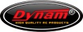 Dynam Pitts Modell 12 Ersatzteile