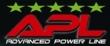 SLS APM 25C V2