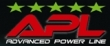 SLS APM 35C V2
