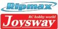 Ripmax / Joysway Ersatzteile
