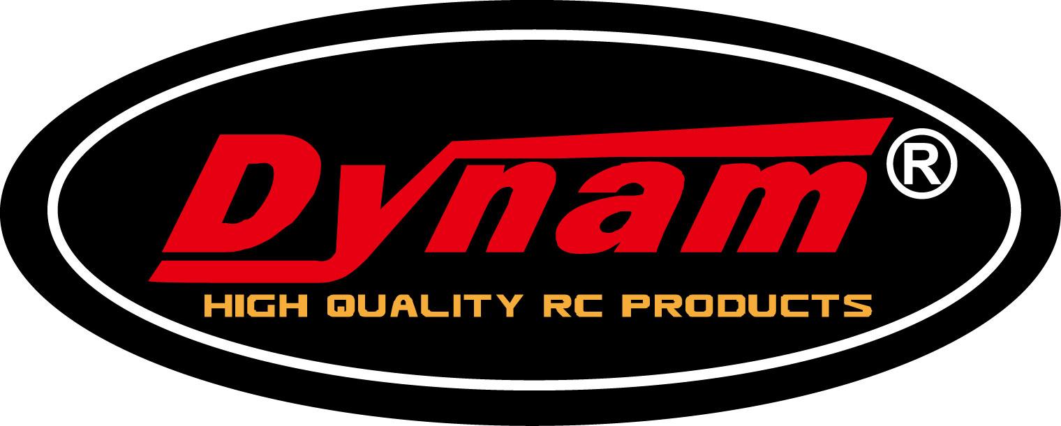 Dynam Carbon Elektro Luftschrauben