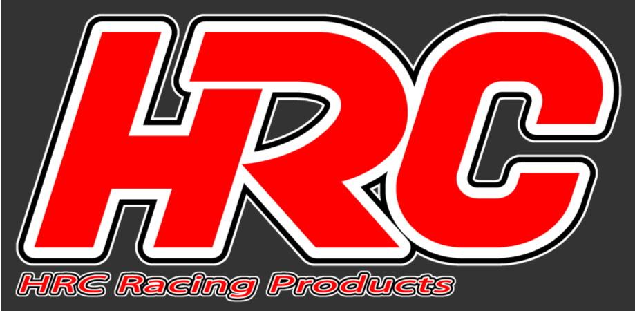 HRC Ladegeräte