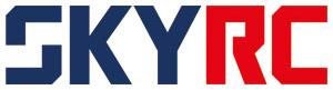 SKYRC Lade / Entlade -Technik