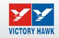 Victory Hawk