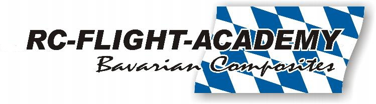RC-FLIGHT-ACADEMY
