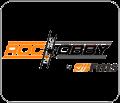 ROC-Hobby