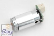 UDI U842 Motor B