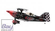 E-Flite Carbon-Z P2 Prometheus PNP Basic 1219mm