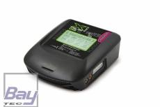 Ladegerät X-Peak Touch USB 2L 80W  AC/DC