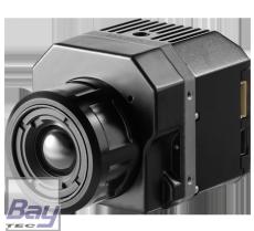 Wärmebildkamera FLIR Vue Pro 640