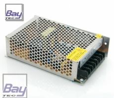 Bay-Tec Schaltnetzteil 24V 250W 10,5A