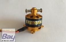 Liomax ML-22S KV2850 Air Brushless Motor 2-4S