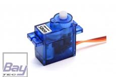 Micro Servo SB09 - 0,10s/1,6kg - 9g