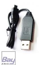USB Adapter A3X Pro Expert II