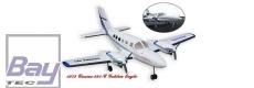 1973 Cessna 421-C Golden Eagle