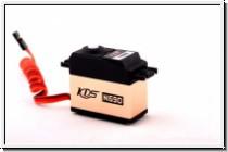 KDS Servo N690 Digital Coreless 3,4 Kg - 0.06/60°
