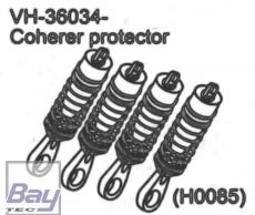 VH-36034 Coher protector je Stk.