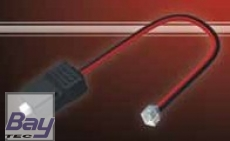 Hex Carger Adapter Kabel für HEX - MCPX........
